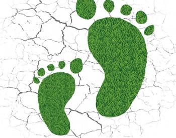 重磅推出!2017年环保<em>产业</em>最值得关注的政策