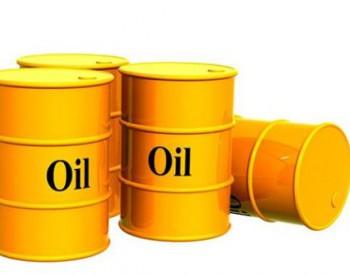 成品油一般贸易出口占比再提升