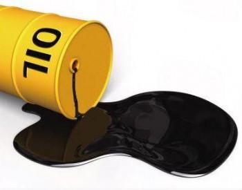 大连海铁联运<em>量</em>和<em>成品油出口</em>居<em>全国</em>之首