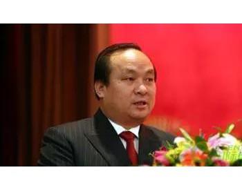 神华集团原总经理助理<em>张文江</em>一审认定受贿1300万,被控施压出资修庙