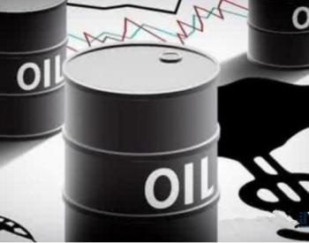 广东茂名石化去年成品油<em>出口</em>总量突破200万吨