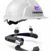 RealWear HMT-1工业可穿戴平板电脑