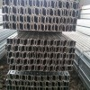 太阳能光伏支架,c型钢,镀锌c型钢