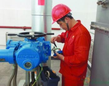 海南天然气管道将实现闭环连成一张网的供气格局