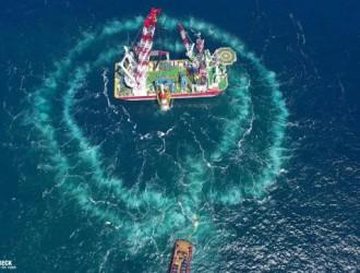 从欧洲各国海上<em>风电竞标</em>政策看中国海上风电价格