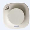 JTY-GD-H363 独立式光电感烟探测器厂家直销