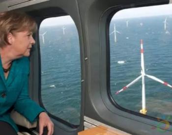 中国海上风电电价走势如何?还会是八毛五?