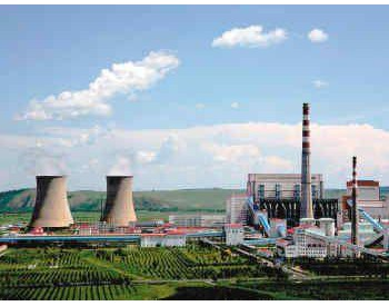 四部门:支持煤电联营煤矿增加优质产能 所需<em>产能置换</em>指标折算最高可提高300%(全文)