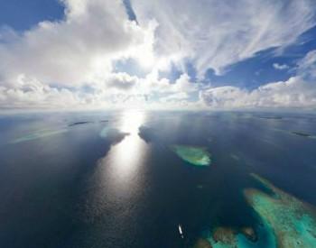 国家海洋局印发《全国<em>海洋生态</em>环境保护规划》