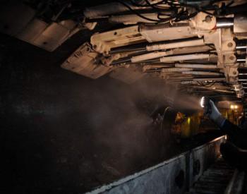 山西省<em>煤炭出口量</em>价齐增 1月份煤炭出口增长93%