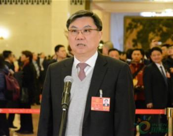 <em>陈虹</em>:上汽新能源汽车五年销量增长14倍