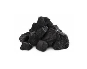 2017年山东压降煤炭<em>消耗</em>2780万吨