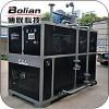 20万大卡燃气模温机配套廊坊文安板材厂配置高用气省
