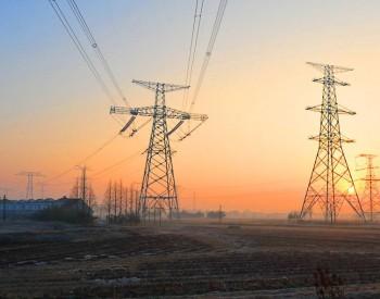华能2586亿、华电2006亿、国家电投超2000亿!五大发电2017年经营业绩一览!