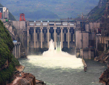 国家能源局综合司关于进一步深入做好流域水电综合监测及水能利用监测工作的通知