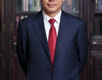 """汉能董事局主席<em>李河君</em>:""""汉能的根在中国,在国内市场"""""""