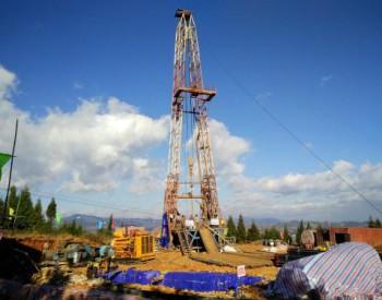 煤层气:山西将进行体制进行改革