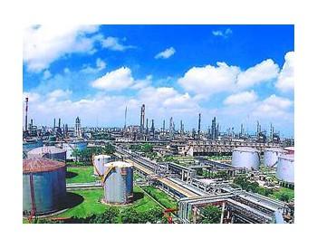 <em>中国</em>石油与苏伊士的强强联手大力推动了<em>中国</em>石化产业的绿色发展