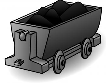 煤炭行业|释放煤炭<em>产业</em>集中和<em>煤电一体化</em>运作效应