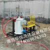 供应CNG天然气储气瓶组天然气调压设备