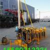 山地钻机 四川贵州新疆云南专用钻机 便携式山地钻机