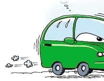 """成都强化机动车排气检测业务监管 全力打赢污染防治""""三大战役"""""""