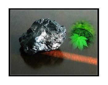动力煤现货:5月份会跌破600元/吨吗?