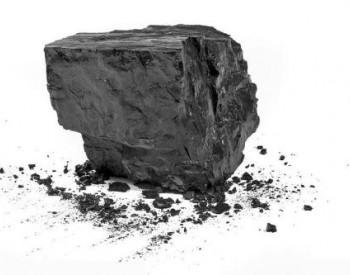 <em>煤炭</em>库存继续攀升 沿海运价弱势上行