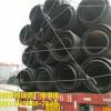漯河DN800钢带缠绕波纹管