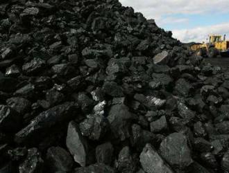 2018年1-2月<em>山西</em>规模以上原煤产量同比增长1.5%