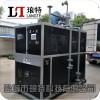 南京浦口20万大卡燃气模温机效率高