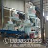 中国秸秆现状是生物质颗粒机行业稳固发展的基石