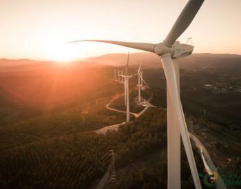 3月份<em>葡萄牙可再生能源</em>发电量创新高 占电力消耗量的103.6%