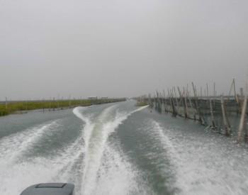 江苏拆除太湖苏州市行政区域内水域围网 收回养殖使用权