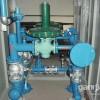 研发、生产燃气调压箱