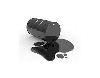 沙特希望原油价格上涨至每桶80甚至100美元