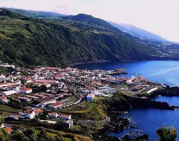 3月份<em>葡萄牙可再生能源</em>发电量创新高 占电力消耗量的104%