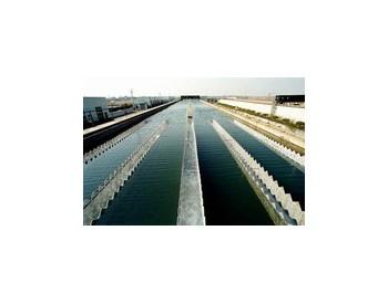 台州黄岩区委书记因治水不力公开自我问责