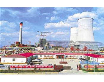 2017年横山原煤<em>产量</em>1522万吨 天然气<em>产量</em>35亿立方米