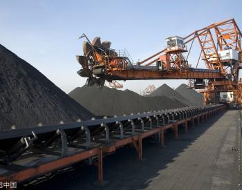 2017年美国<em>煤炭出口量</em>增长61% 对亚洲出口翻一番