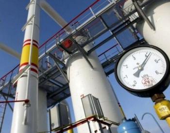 辽河<em>储气库</em>5年内年调峰能力将提升至40亿立方米