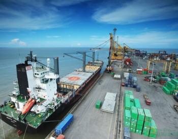 铁矿石<em>港口</em>库存高达1.6亿吨 交易避险需求突出