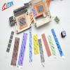 东莞兆科TIF100系列导热硅胶 批发商