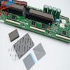 东莞兆科Z-Paster无硅导热片 生产商