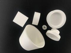 氮化硼制品-氮化硼坩埚-BN坩埚-氮化硼陶瓷坩埚