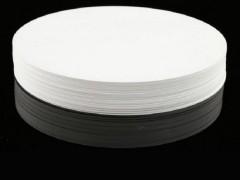 氮化硼制品-半导体扩散源氮化硼垫片-氮化硼P型片状扩散源