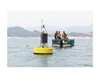 国家地表水水质自动监测站文化建设方案出炉  推进水站文化建设
