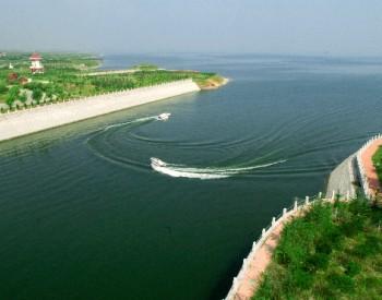 生态环境部通报地表水自动站建设进展:山东宁夏上海甘肃站房主体建设最快