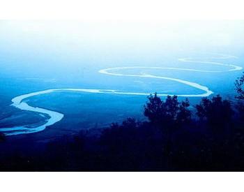 <em>云南</em>六大水系水质呈好转趋势