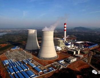 重磅 | 40.74亿元!五大发电旗下华能国际、大唐发电等12家火电企业一季度利润总额不足<em>中国神华</em>四成!
